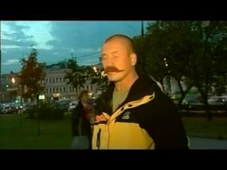Искатели - Колдун Петра Великого (Яков Брюс).