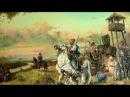 1572 год битва при Молодях или как Россия чуть не стала турецким вассалом