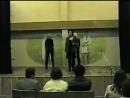 595 Школа Соревнование на лучший клип 2000 год Manfi