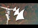 Dash Berlin DBSTF feat. Josie Nelson - Save Myself (Official Music Video)