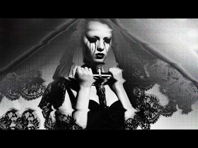± ΘVMΣG∆ƆV℟SΣ ± CVROSS IN MY HVND ft. RACHEL AUDREY † Witch House †