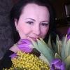 Yulia Shevlyakova
