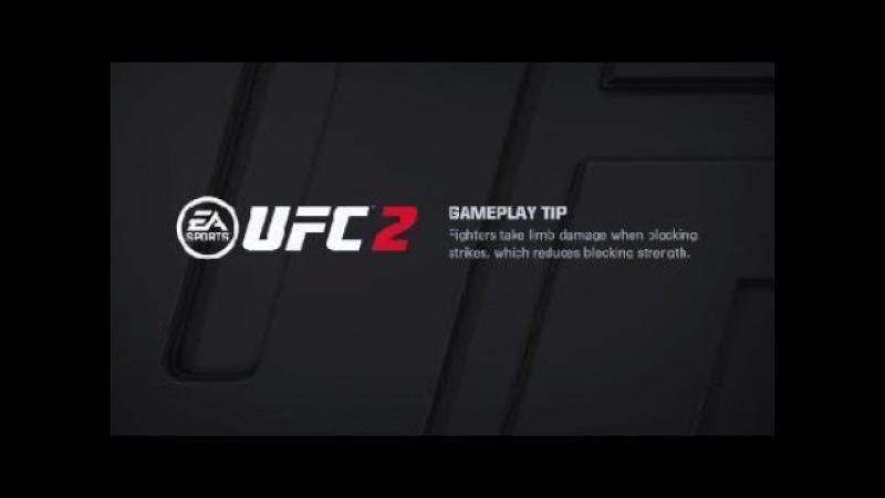 UFP 8 flyweight Justin Scoggins (Rastafari8884 ) vs Ian McCall (Lovehatehero32)