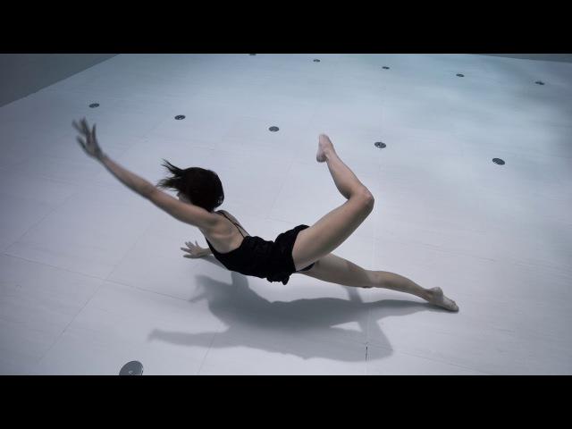 AMA a short film by Julie Gautier
