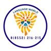Language World | Детский лингвистический лагерь