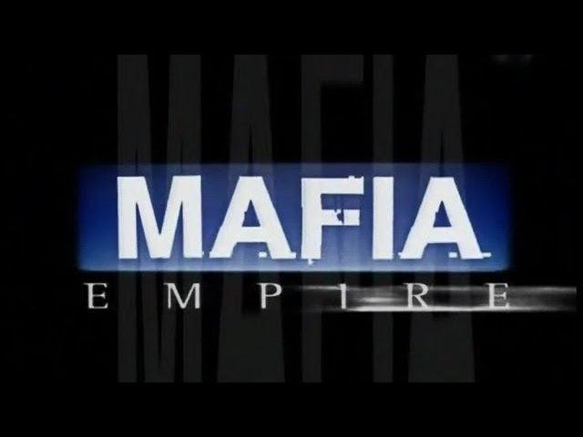 Итальянская мафия в США часть №2 Тефлоновый Дон Джон Готти Документальный фильм