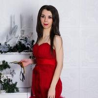 АнастасияМихнюк