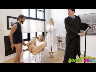 Haley reed [porno_se] [porno vk hd 720, секс вк, видео вк] [dad would be proud]