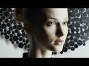 ПАТРОНЕССА НОВАЯ МЕЛОДРАМА 2017 / Российский фильм новинка / Русское кино