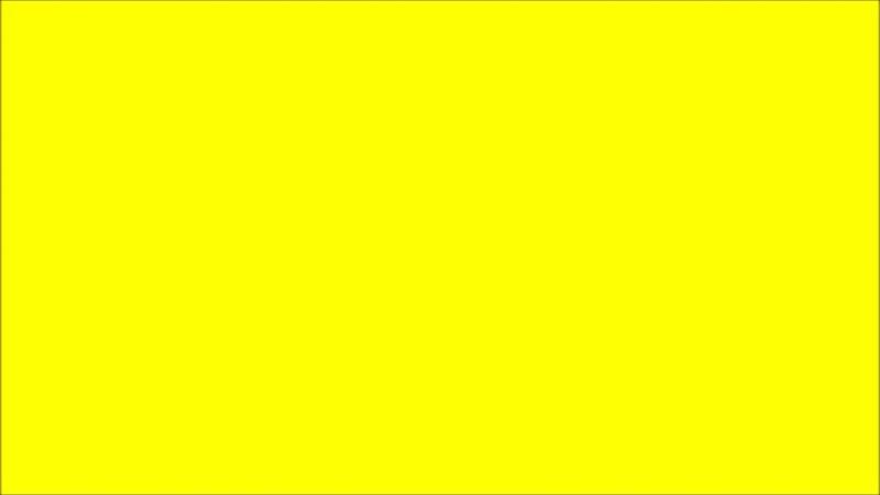Футболка с длин.рукавом, арт 91381981, р.40-42, 164\100\82\112