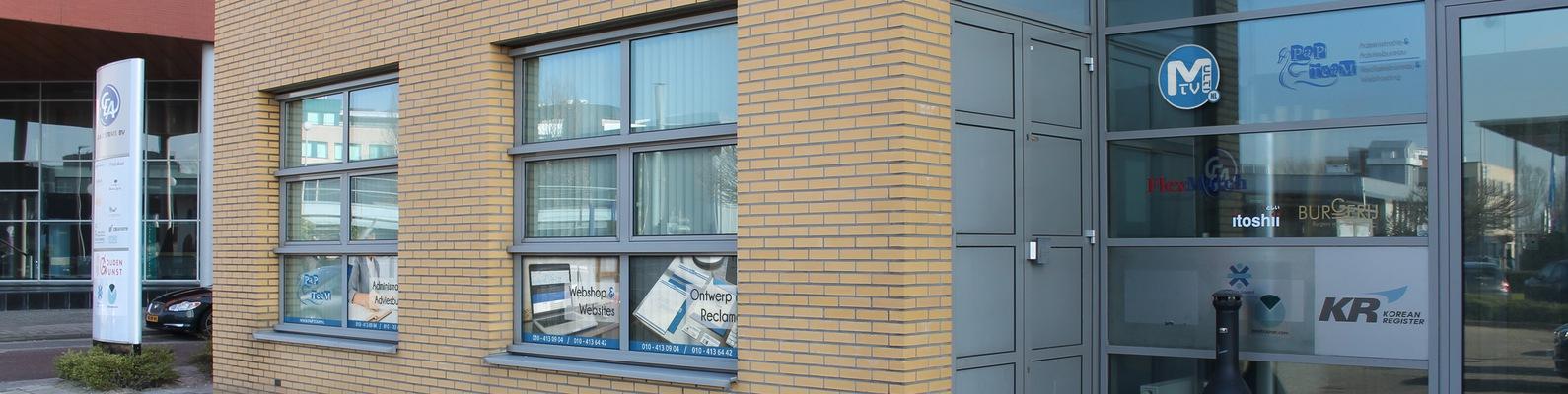 Topografie nederland provincies en stedendating