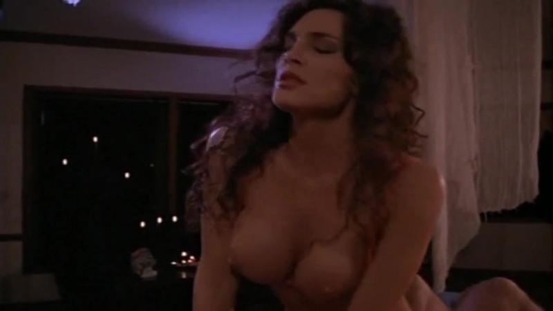 Любовь и Магия 2 Колдунья 1995