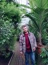 Личный фотоальбом Сергей Барон
