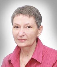 Tanya Denisenko