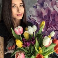 Екатерина Давидович