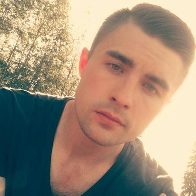 Алексей Андреевич