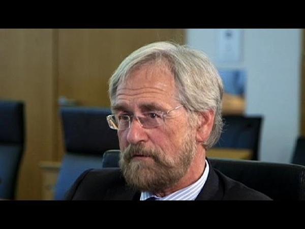 Главный экономист ЕЦБ монетарная политика - это не только процентные ставки, но и другие...