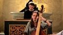 SCHEIDT Ludi Musici by L'Achéron François Joubert Caillet Recording session