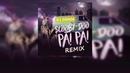 DJ DENN - Scooby Doo Pa Pa (REMIX 2019)