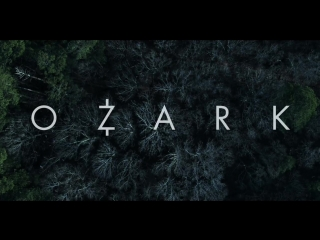 Ozark- season 2 | date announcement