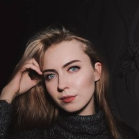 АнастасияКепеть