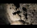 пещера НовоАфонская Абхазия 2018.