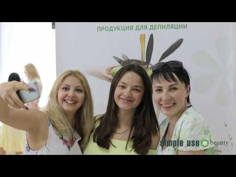 DepilFest - праздник депиляции в Беларуси!