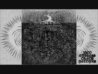 Cntmpt towards neglect (2018). instrumental black metal