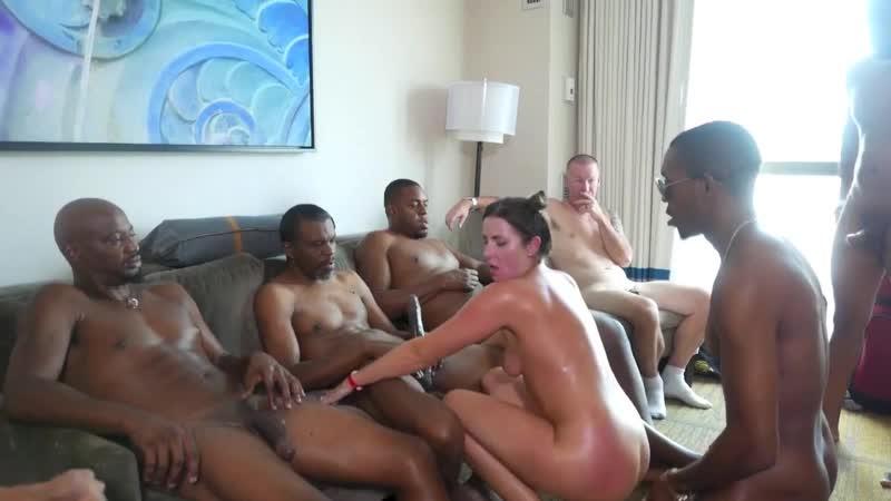 Непослушная жена gangbang,sexwife,сексвайф,MILF,Black,Cock,POV,Teen,Porn,Секс,Инцест,Порно,анал,Трах,new,big,tits,sex,18,член,xx
