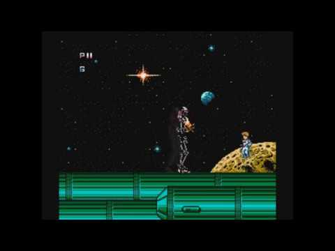 Journey Space colony stg1 Journey to Silius cover