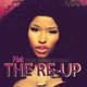 Nicki Minaj feat. 2 Chainz - Beez In The Trap