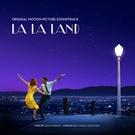 Обложка City Of Stars - Ryan Gosling