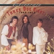 Three Dog Night - Out In The Country