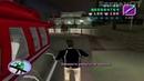 Прохождение GTAVice City - Миссия 13 Пном Пень 86