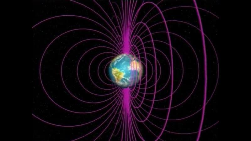 Все тайны космоса Фильм 2 Солнечная система исследование иных планет