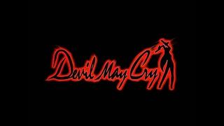 Devil May Cry 1 Soundtrack - Evil Vaccuum [Underworld]