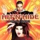 Hit'n'Hide - Book Of Love (Дискотека Вояж №9) (1998) (12)