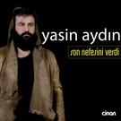 Обложка Son Nefesini Verdi - Yasin Ayd n