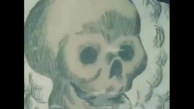 Джон Сильвер Кто останется в живых будет завидовать мёртвым МЕМуары Остров сокровищ