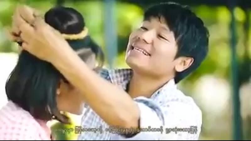မေနာ ေတာင္သမန္အင္းရဲ႕ကဗ်ာ Ma Naw Taung Ta Man Inn Yae Kabyar Official Music Video mp4