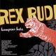 Rex Rudi - Baby