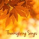 Обложка Serenade D 957 (Harpsichord) - Thanksgiving Classical Music Ensemble