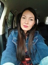 Natalya Zyanterekova фотография #6