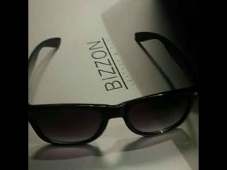 Роскошные и модные  изделия из кожи и меха в Турции - фабрика Биззон - BIZZON  Аланья (Алания)