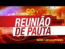 Reunião de Pauta   Ditadura do TSE contra a esquerda e multa de 31mi contra Lula – 96   31/8/2018