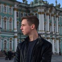 Maks Malyarov