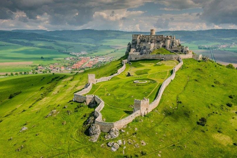 Страны мира — Словакия, изображение №2