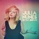 Julia Nunes - Pizza