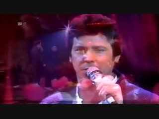 Shakin Stevens-The Video Hits Collection (2016)
