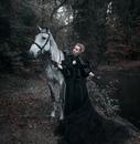 Фотоальбом человека Екатерины Беловоронской